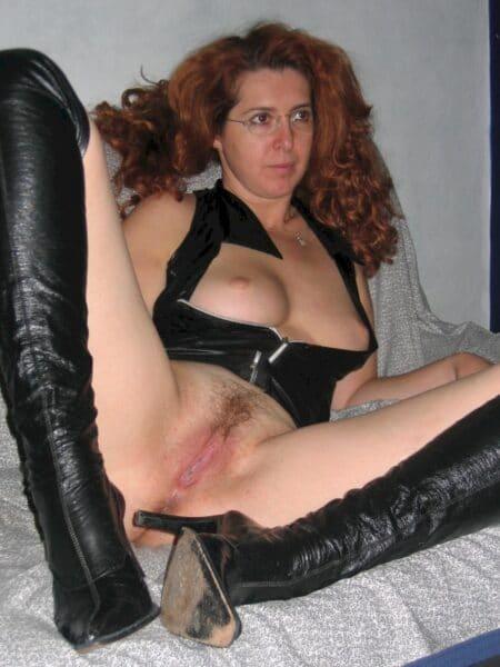 Belle femme seule recherche un bon plan cul hot sans lendemain
