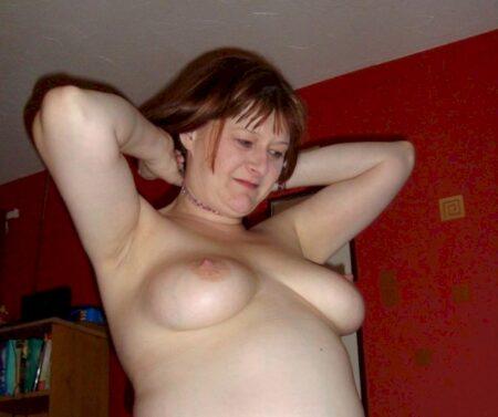 Femme infidèle sexy recherche un libertin pour un plan baise sur le 94