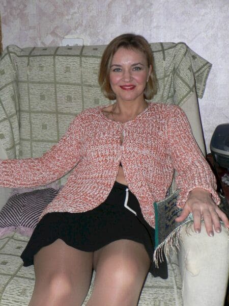 Plan sexe sans lendemain si homme réellement impudique sur Blois